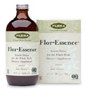 Flor-Essence is a specially formulated herbal remedy that has health-giving properties. Formulated by Rene Caisse and Elaine Alexander, similar to Camas Prairie Tea and Essiac Tea..