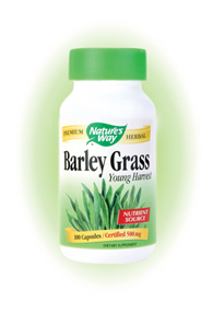 Barley Grass is one of the oldest cultivated crops and known for it's extensive nutritional composition and health benefits..