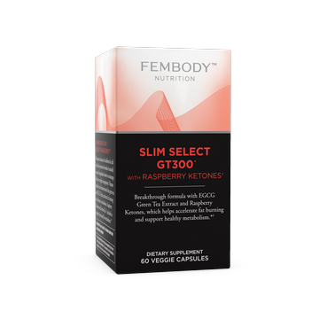 Breakthrough formula with Raspberry Ketones and EGCG Green Tea Extract to facilitate and support fat burning and healthy metabolism..