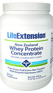 New Zealand Whey protein is derived from grass fed, free range vows living in New Zealand and not treated with hormones making this product an excellent source of protein for immunity and lean muscle growth..